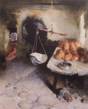 17_the_bakery1887