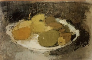 23_still_life_in_green1930