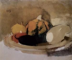 24_pumpkins1937