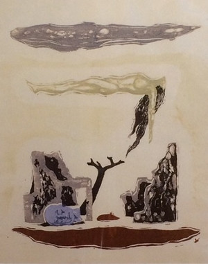 14allegory2_19481988