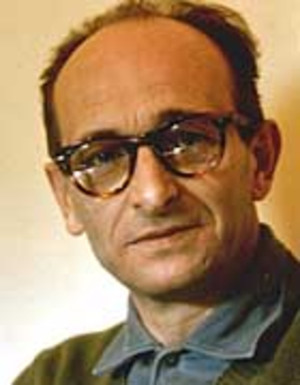 36_eichmann