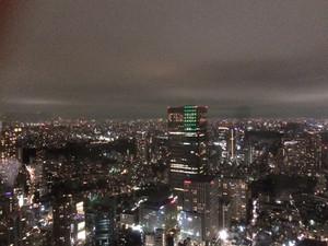 34city_view