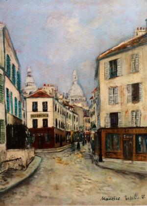 13utrillomontmartre191214