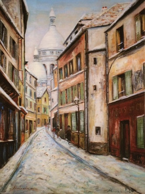 27utrillomontmartre193840