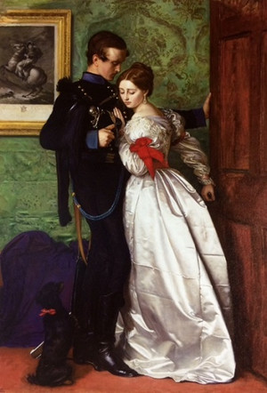 06john_everett_millais182996the_bla