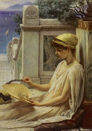 12edward_john_poynter18361919on_the