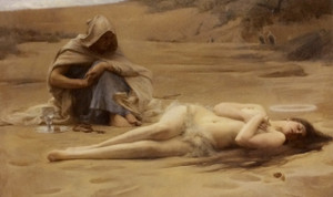 13arthur_hacker18581919pelagia_and_