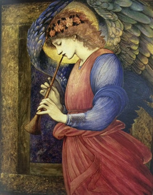 15edward_coley_burnejones183398ange