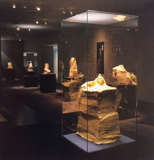 05_paramita_museum_2193497