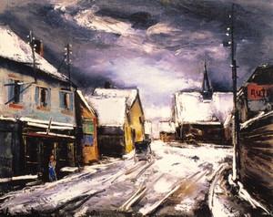17_mauice_de_vlaminck187619581937