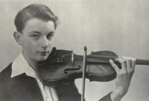 03violin_solistdebutbarylli_193615