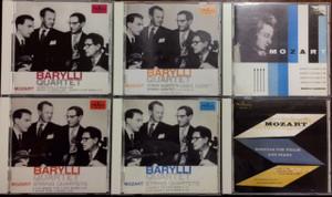 20_barylli_string_quartet_barylli_v