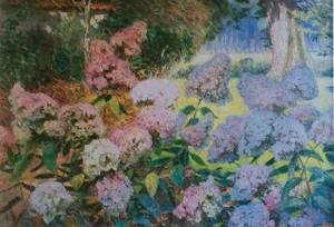 28emile_clausmon_jardin1922