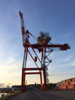 01_gantry_crane
