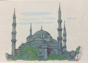 69blue_mosque_istanbul_turkey1989