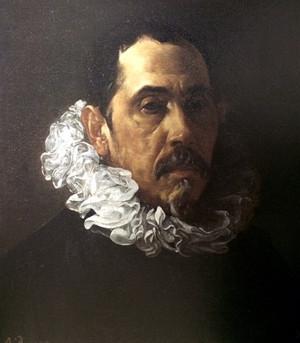 93diego_velazquezfrancisco_pacheco1