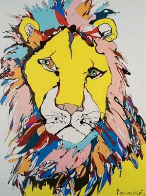 391976_lion2014_2