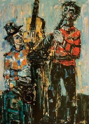39les_musiciens1958