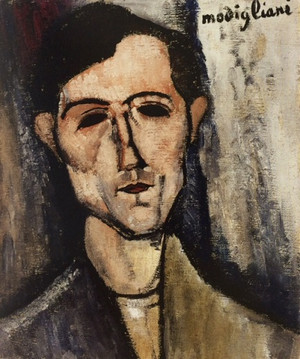19amedeo_modigliani188419201916