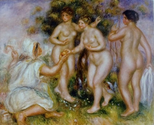 13renoir18411919the_judgement_of_pa