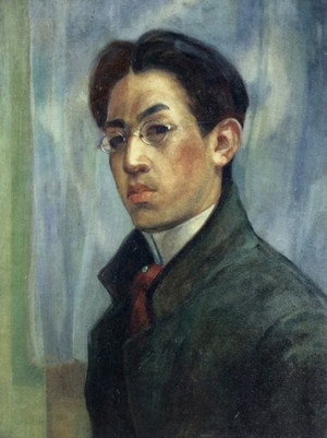 03self_portrait1910