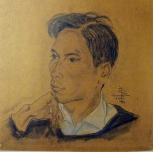 09portrait_of_tamiji_kitagawa1933
