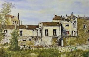 17castagnary_street_paris1958