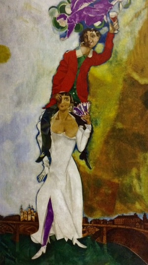 08marc_chagall18871985double_portra