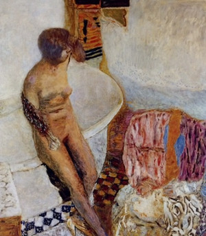 09pierre_bonnard18671947nude_by_the
