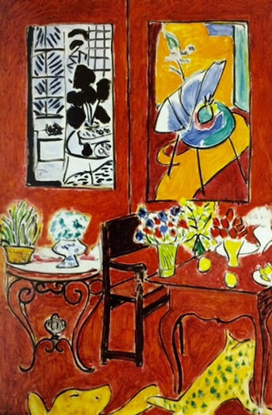 11henri_matisse18691954large_red_in