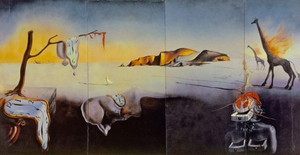 25dali_salvador190489dream_of_venus