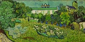 09gogh185390le_jardin_de_daubigny18