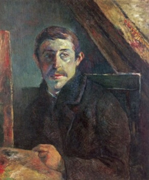 03paul_gauguinselfportrail1885