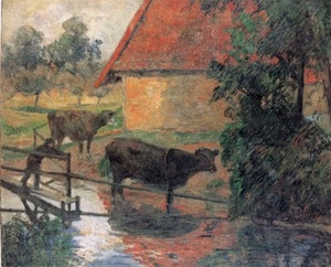 04watering_trough1886