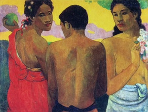12paul_gauguin3three_tahitians1899s