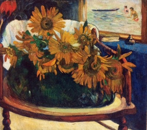 13sunflowers_on_an_armchair1901egco