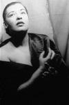 Billie_holiday_19491